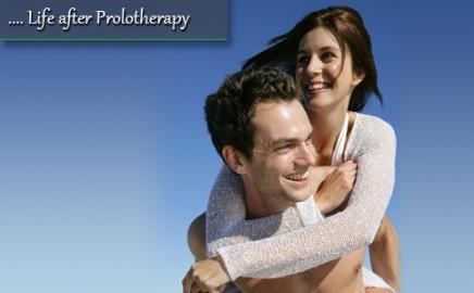 Scottsdale Prolotherapy